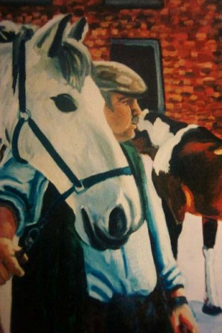 smithfield-horse-fair-3-2