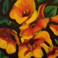 yellow-flowers-2