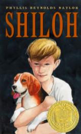TBL - Shiloh - FIncolorado