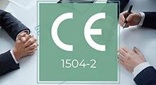 ce-15402-logo