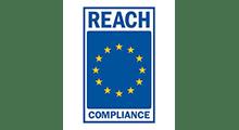 reach--logo