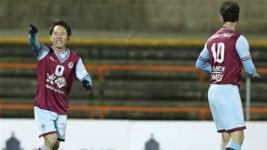 サッカー,スポンサー募集,オーストラリア,関谷祐 (2)