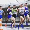 マラソンで日本代表を目指す秋澤 啓尚さんがFind-FCにアスリート登録!
