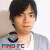 FIA-F4でチャンピオンを目指すレーシングドライバーの伊達智徳(ダテ トモノリ)選手がFind-FCにアスリート登録!