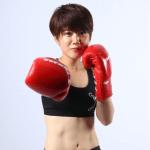チャン・リー(キックボクシング)