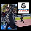 箱根駅伝・実業団を経験して、ランナーとしての新たな道へ!小早川 健(コバヤカワ タケル)選手がFind-FCにアスリート登録!