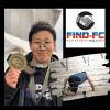 スパルタンレースでアジアNO.1を目指す前田 剛志(マエダ タカユキ)選手がFind-FCにアスリート登録!