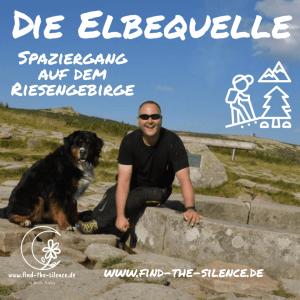 Die Elbequelle