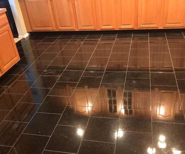 Tamas Flooring
