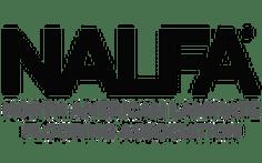 North American Laminate Flooring Association