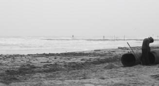 Galveston Gulf