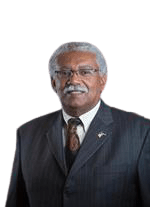 Justice of the Peace: Gerald M Antunes