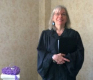 Justice of the Peace: Debra A Flynn