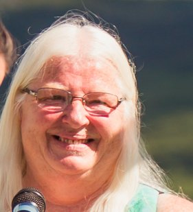 Justice of the Peace: Sharon  Croteau