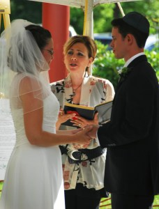one of my very first weddings at a Brewery in Portsmouth.