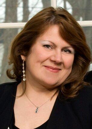 Justice of the Peace: Joanna M Horodyska