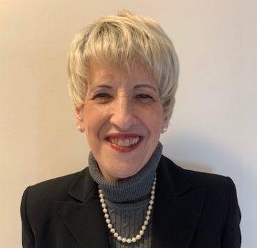 Justice of the Peace: Theresa R Urbanski