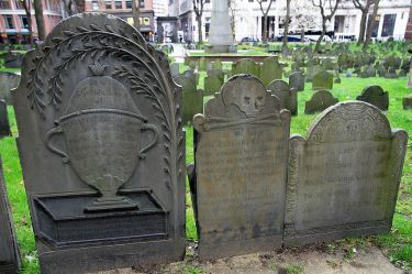 1024px-USA-Granary_Burying_Ground