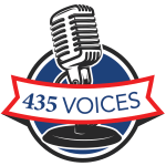 435 Voices