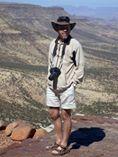 Namibia photo