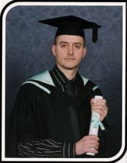 Official-MA-Graduation-Photo.jpg