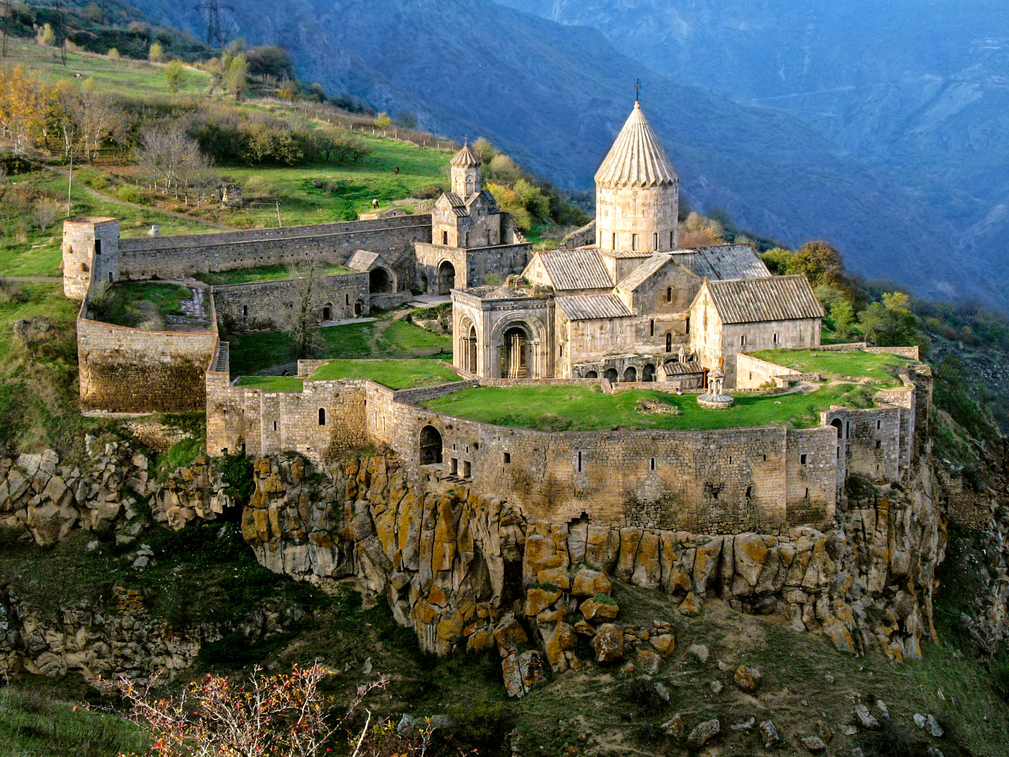Findarmenia Hiking And Excursions In Armenia