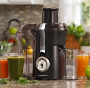 best juicer review