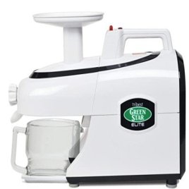 best easiest to clean juicer
