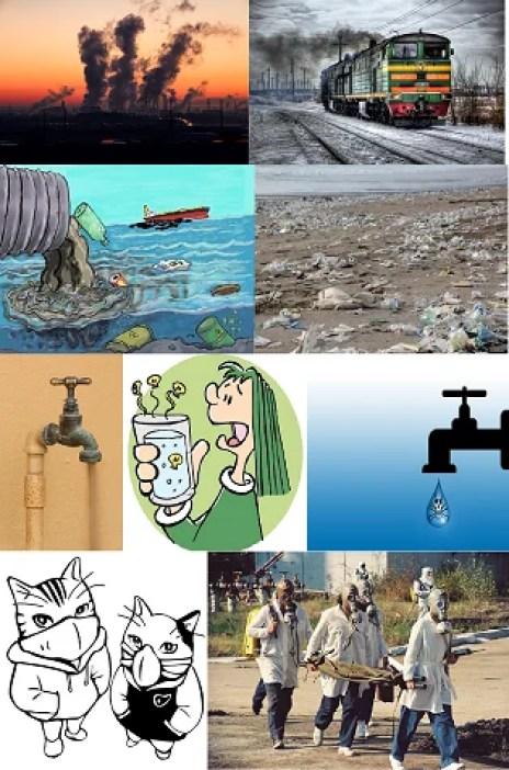 environmental engineering images