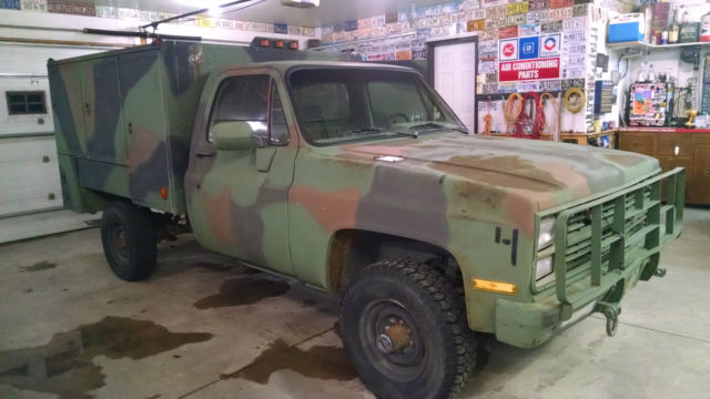1986 chevy truck military cucv m1008 m1028 m1031 dana 60 off road 4x4 np205 dies 1?resize\=640%2C360 m1008 wiring diagram on m1008 download wirning diagrams 1986 chevrolet k30 wiring diagram at gsmx.co