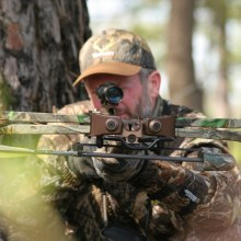 Cross Bows 101: The Ultimate Educational Guide