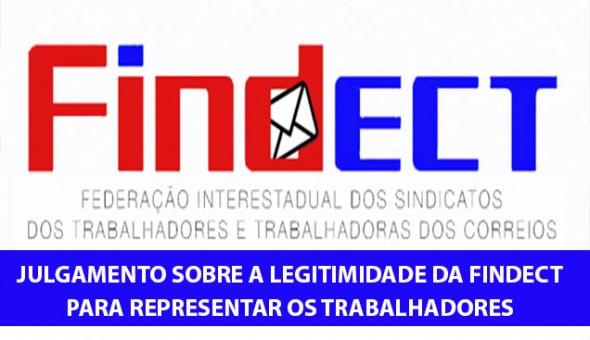 LEGITIMIDADE_FINDECT