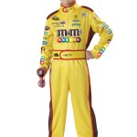 Child Kyle Busch Costume Halloween Costume Ideas 2021