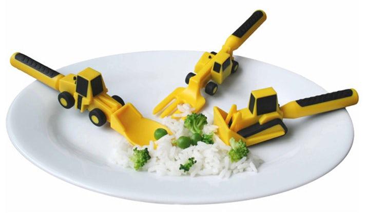 Constructive Eating-bestik Image