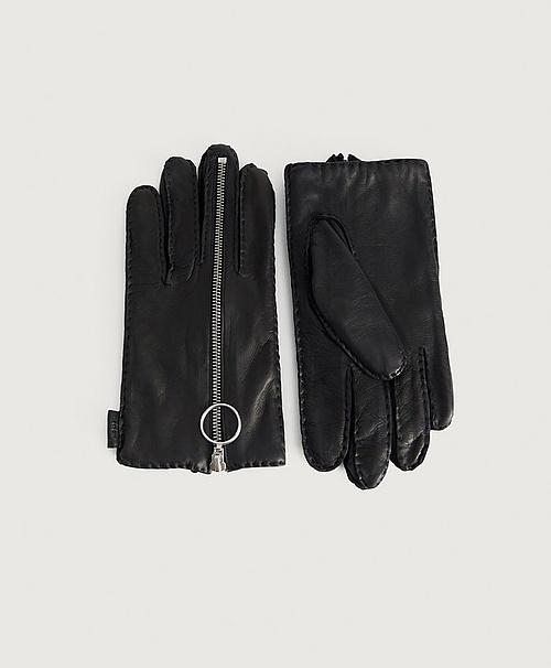 Handsker og vanter for mænd Image