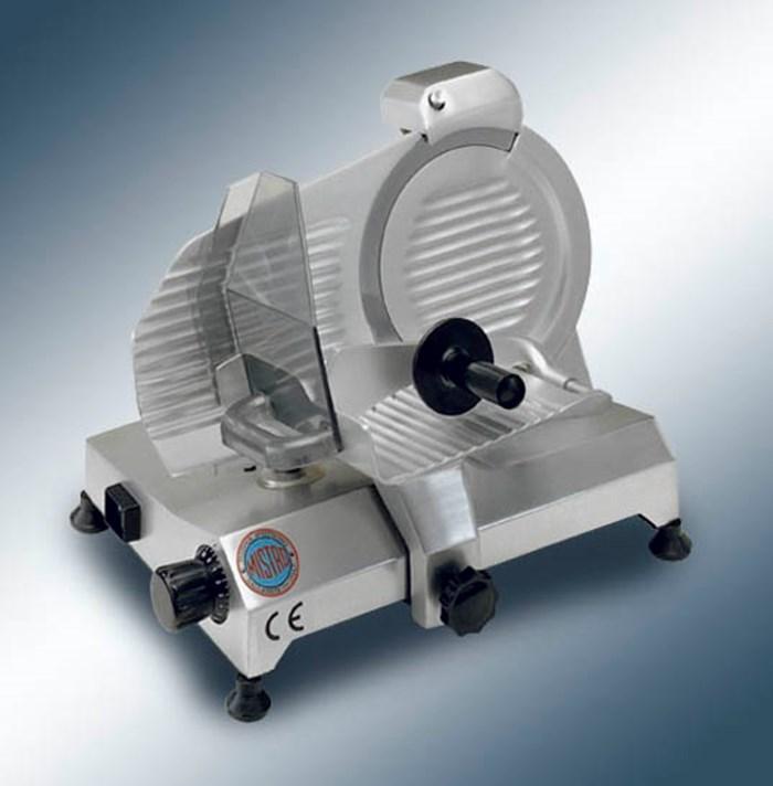 Pålægsmaskin Image