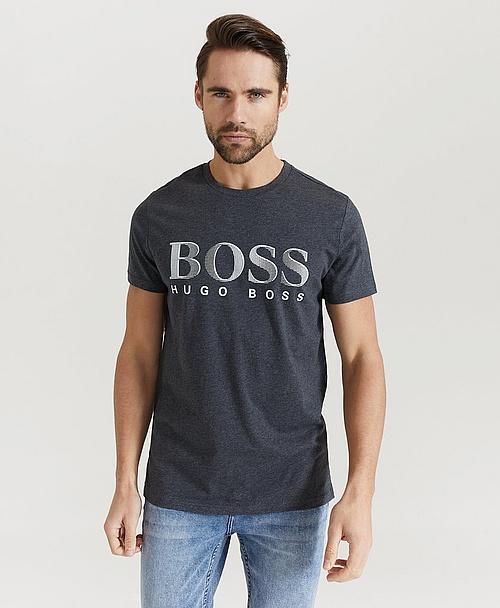 Tøj for mænd Image