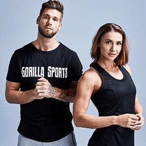 Træningstøj Image