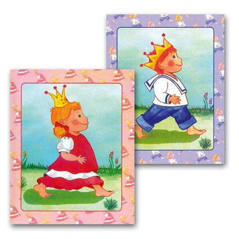 Babybogen – Barnets bog Image