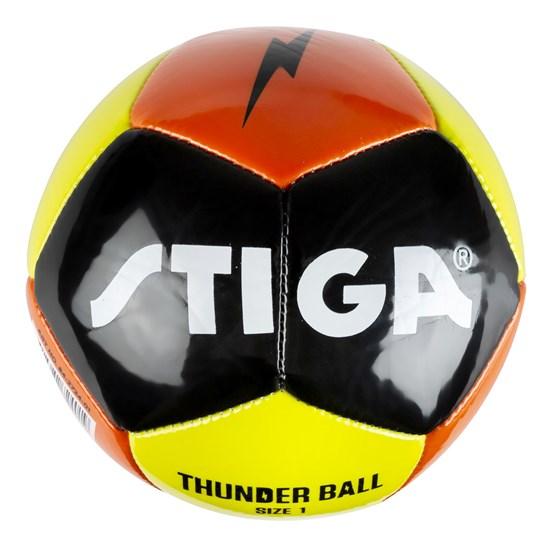 Fodbolde Image