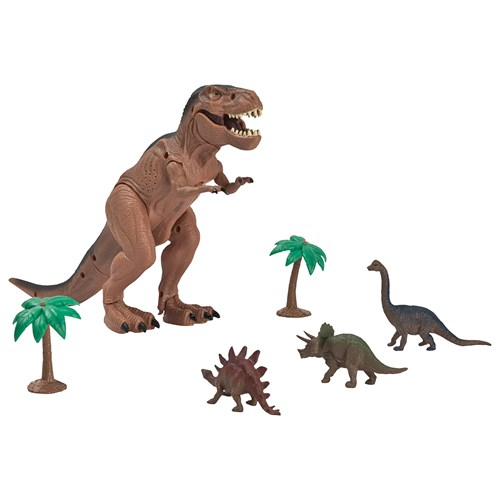 Legetøjsfigurer Image