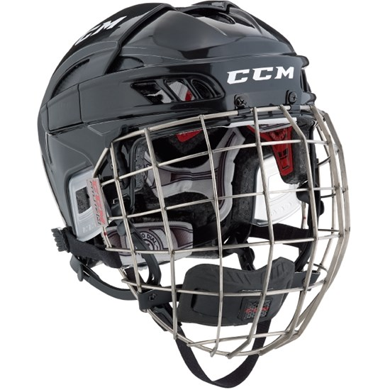 Skøjter & Ishockey-udstyr Image