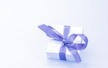 Gave til onkel – Tips til unikke gaveideer til onkel