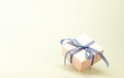 Gave til søster – Tips til unikke gaveideer til søster