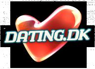Dating.dk - Find en kæreste - Datingsider
