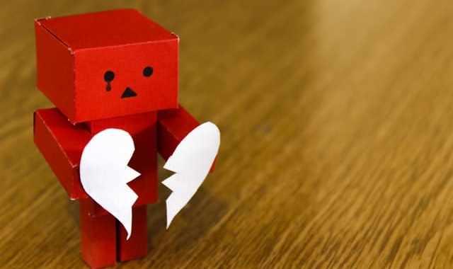 Tinder Tragedier - De sjoveste og groveste afvisninger på Tinder