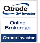 QtradeInvestor_image