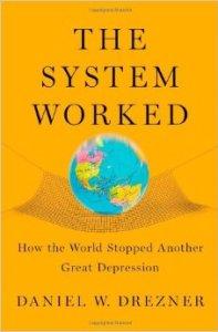 systemworked