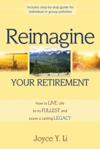 reimagine-your-retirement