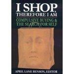 shoppingbook